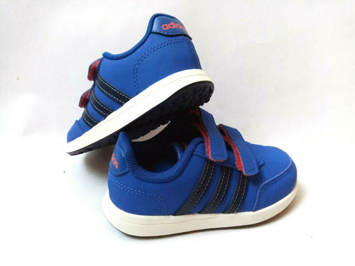 Adidas VS SWITCH 2 CMF Turnschuhe