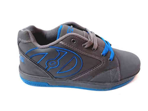 Heelys Propel 2.0 grey/ royal