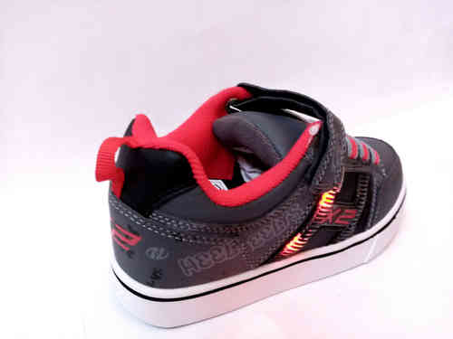 Heelys Bolt Plus X2 Lighted
