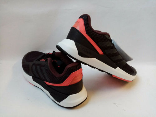Adidas Runs 80S schwarz BB7978 Men