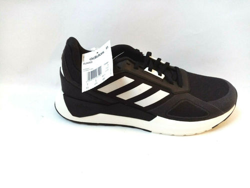 Adidas Runs 80S schwarz F34451 Men